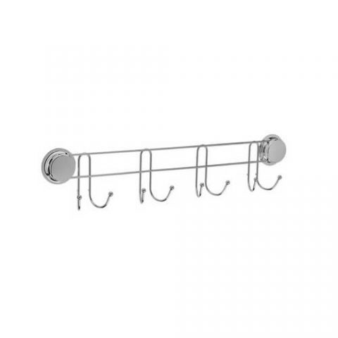 heavy duty suction cup hooks 268016
