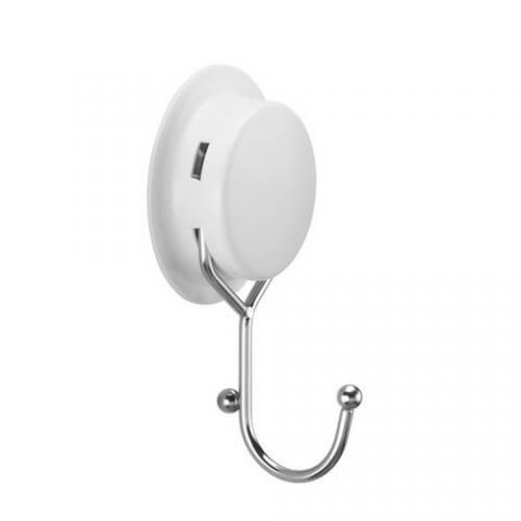 suction cup hooks 260026