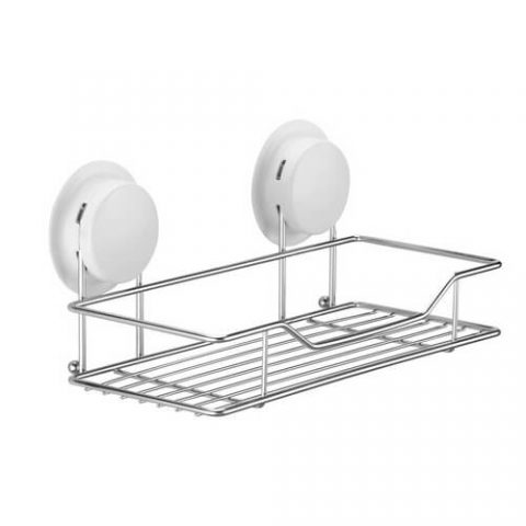 suction cup shelf 260021