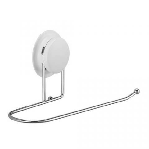 suction cup towel holder 260010