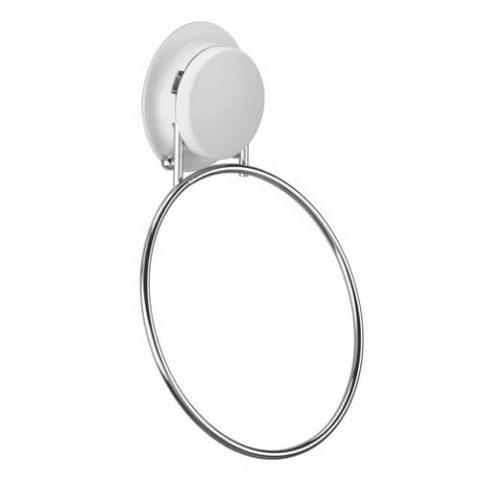 suction cup towel ring 260006