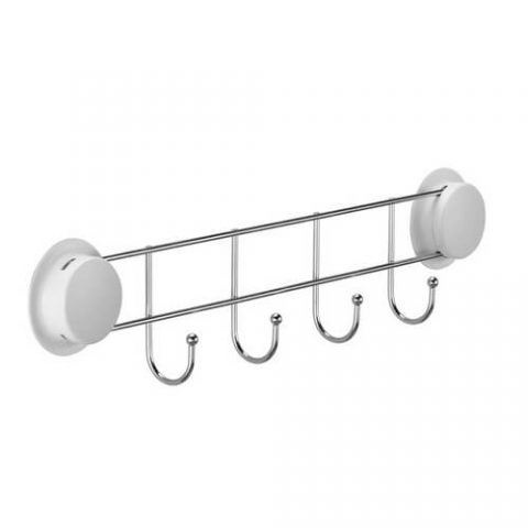 suction hooks walls 260032
