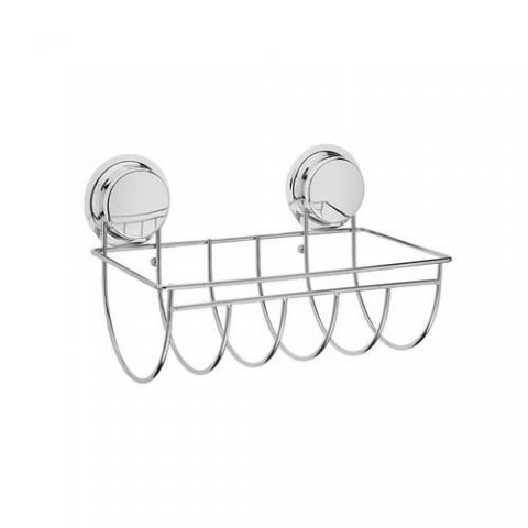 suction paper towel holder 268051