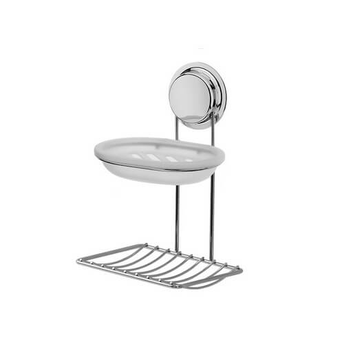 suction soap dish for shower 268133