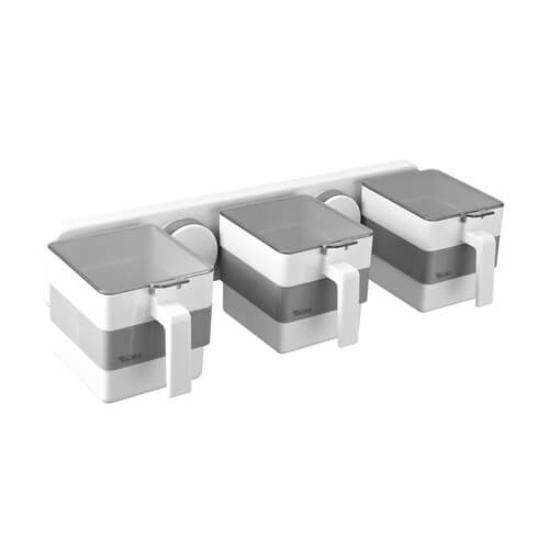 suction spice container 263004