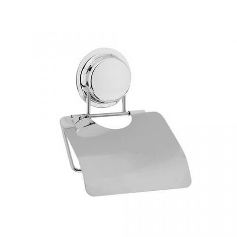 suction toilet roll holder 268028