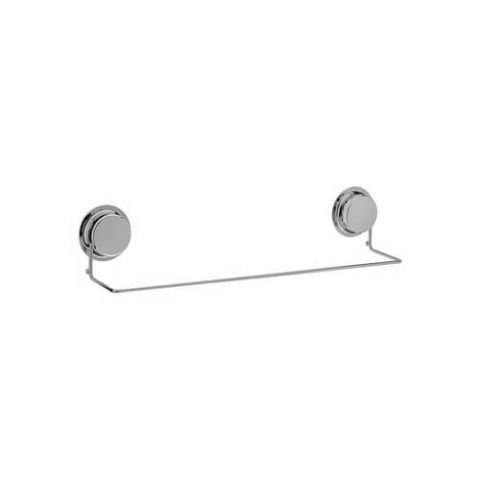 suction towel rack 268033