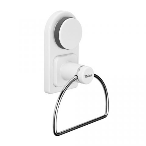 suction towel ring 261006